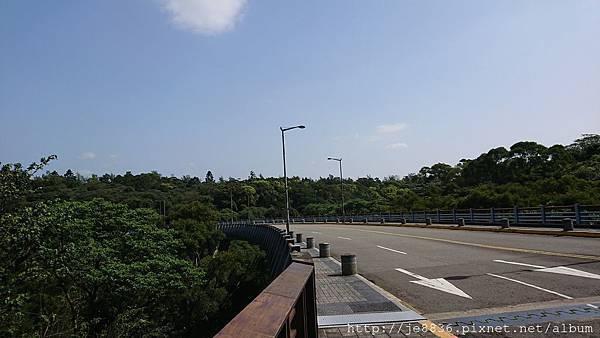 0322長庚養生村3.jpg