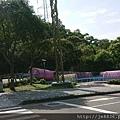 0322長庚養生村5.jpg