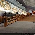 0323東京賞櫻13.jpg
