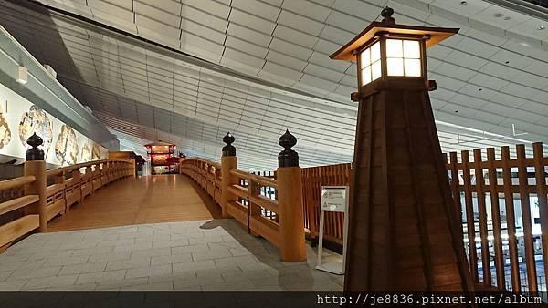 0323東京賞櫻15.jpg