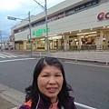 0323東京賞櫻20.jpg