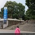 0323東京賞櫻22.jpg