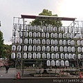 0323東京賞櫻36.jpg