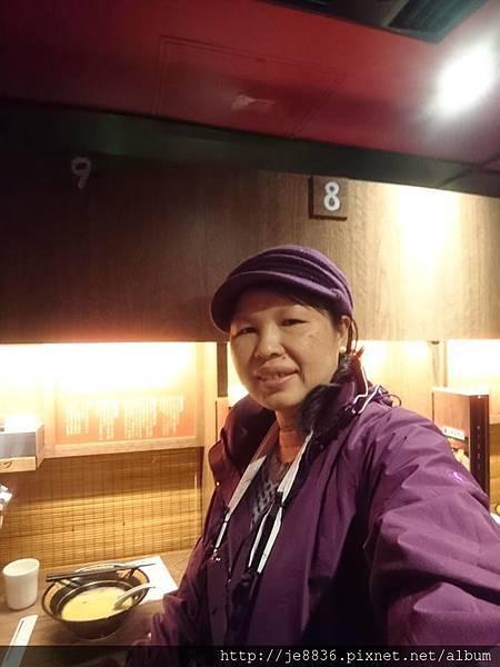 0323東京賞櫻42.jpg