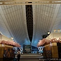 0323東京賞櫻46.jpg
