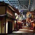 0323東京賞櫻47.jpg