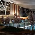 0323東京賞櫻45.jpg