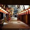0323東京賞櫻48.jpg