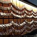 0323東京賞櫻56.jpg