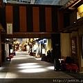0323東京賞櫻58.jpg