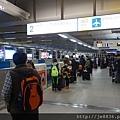0323東京賞櫻59.jpg