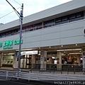 0323東京賞櫻60.jpg