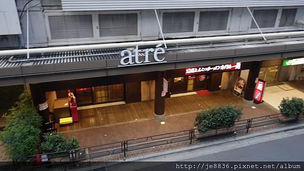 0323東京賞櫻62.jpg