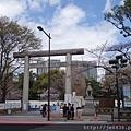 0323東京賞櫻80.jpg