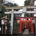 0323上野公園15.jpg