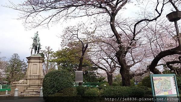 0323上野公園23.jpg