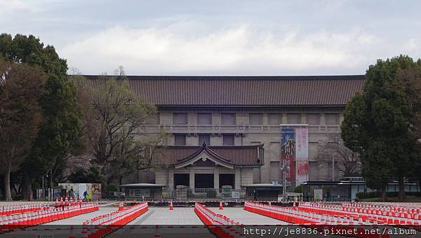 0323上野公園28.jpg