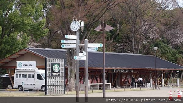 0323上野公園29.jpg