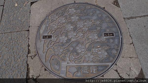 0323上野公園35.jpg