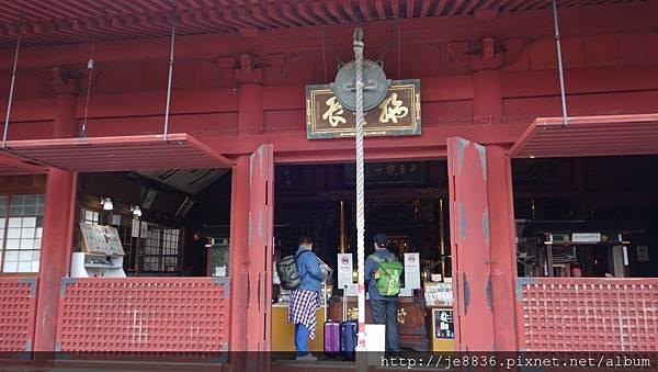 0323上野公園53.jpg