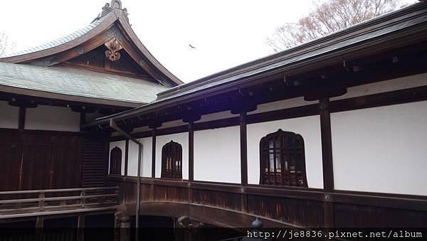 0323上野公園54.jpg