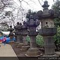 0323上野公園60.jpg