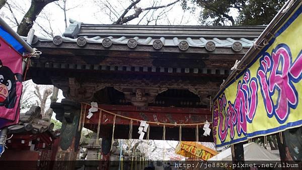 0323上野公園62.jpg