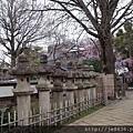 0323上野公園67.jpg