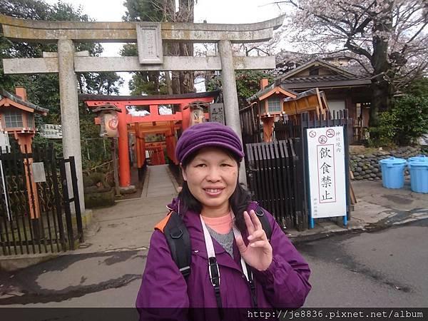 0323上野公園92.jpg