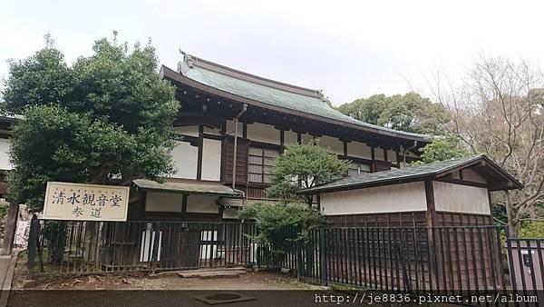0323上野公園98.jpg