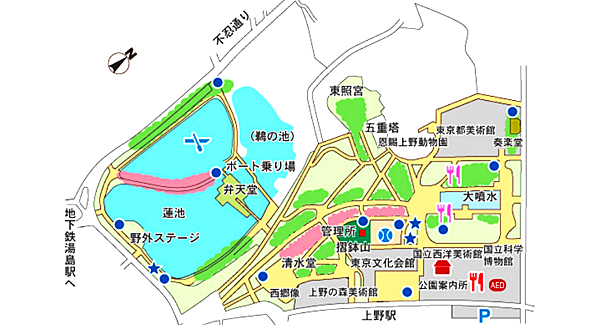 ueno_park_map_01-down