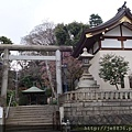 0323上野公園~不忍池3.jpg