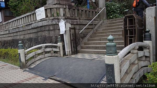 0323上野公園~不忍池4.jpg