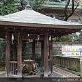 0323上野公園~不忍池7.jpg