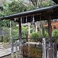 0323上野公園~不忍池9.jpg