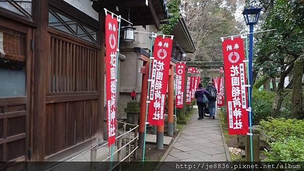 0323上野公園~不忍池10.jpg