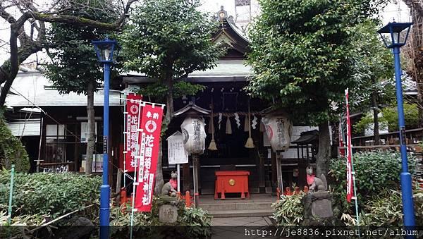0323上野公園~不忍池11.jpg
