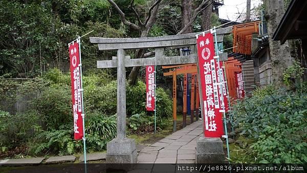 0323上野公園~不忍池12.jpg