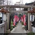 0323上野公園~不忍池13.jpg