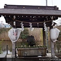 0323上野公園~不忍池15.jpg