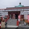 0323上野公園~不忍池18.jpg