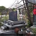 0323上野公園~不忍池20.jpg