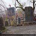 0323上野公園~不忍池22.jpg