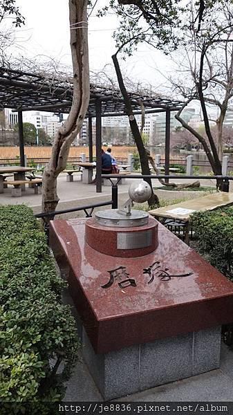 0323上野公園~不忍池25.jpg
