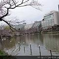 0323上野公園~不忍池35.jpg