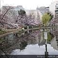 0323上野公園~不忍池58.jpg