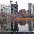 0323上野公園~不忍池59.jpg