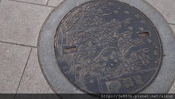 0323上野公園~不忍池61.jpg