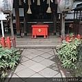 0323上野公園~不忍池64.jpg