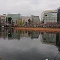 0323上野公園~不忍池78.jpg